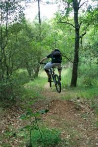 jump LPT