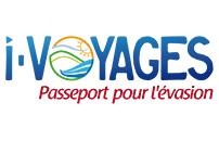 logo-ivoyages-202x130