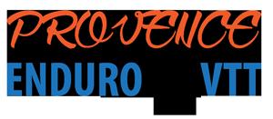 provence-enduro-logo-300