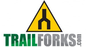 trailforks_blog