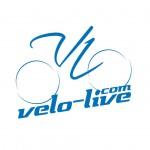 velo-live
