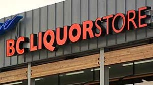 bc-liquor-store1