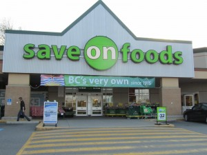 save_on_food