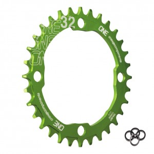 OneUp-Components-32T-104BCD-Narrow-Wide-Chainring-Green-Iso_1024x1024