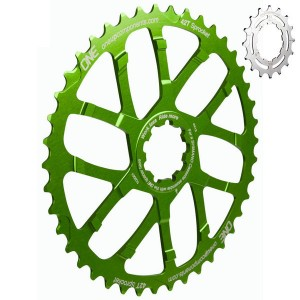 OneUp-Components-42T-Sprocket-green-3d-front_grande_1024x1024