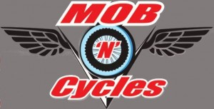 Mobncycles