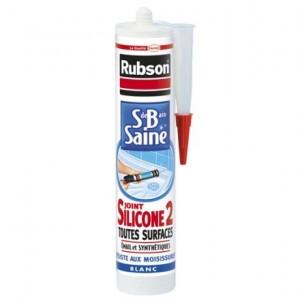 silicone-en-cartouche-blanc-280-ml-rubson