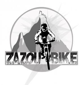 Zazou bike